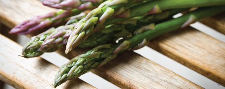 asparagus-inpost