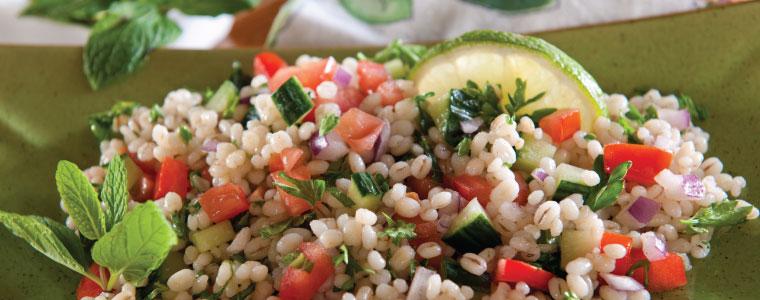 Barley-Tabbouleh-feature-image